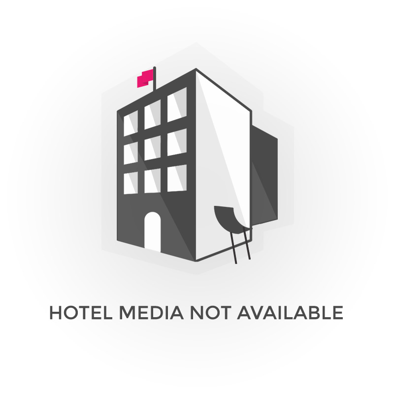 Holiday Inn Milan Linate Airport-This image has been removed<br/>Image from Leonardo