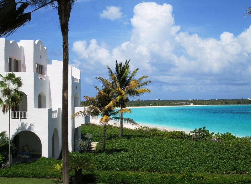 CuisinArt Golf Resort & Spa.-Beachfront Accommodations<br/>Image from Leonardo