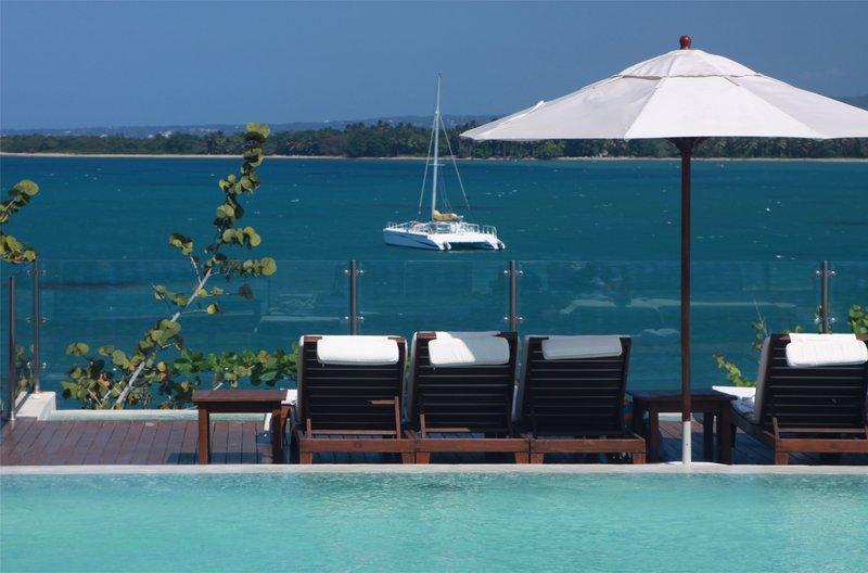 Casa Colonial Beach & Spa-Rooftop Pool<br/>Image from Leonardo