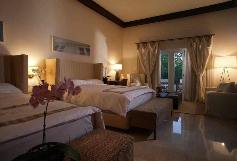 Casa Colonial Beach & Spa-Junior Suite Tropical View<br/>Image from Leonardo