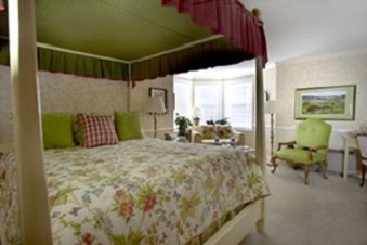 Apple Farm-King Room<br/>Image from Leonardo