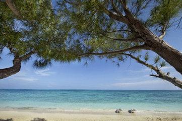 Viva Wyndham Fortuna-Beach<br/>Image from Leonardo