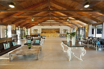 Viva Wyndham Fortuna-Lobby<br/>Image from Leonardo
