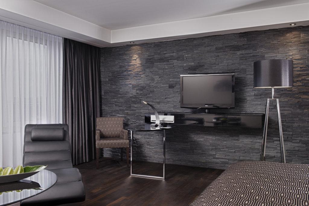 Hotel Palace Berlin - Club Suite <br/>Image from Leonardo