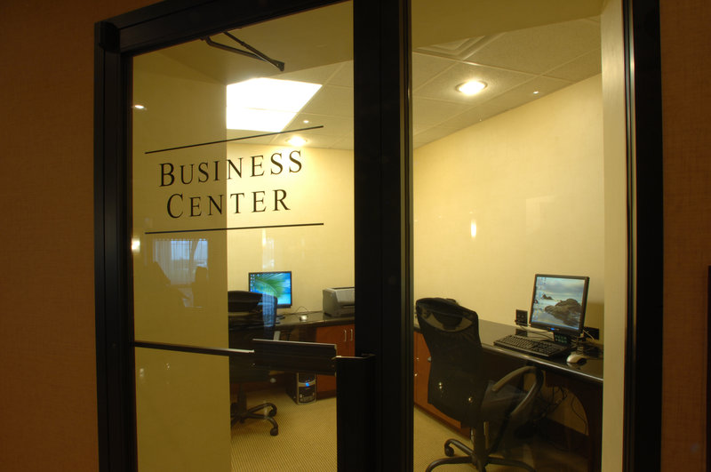 DoubleTree by Hilton Syracuse-Business Center<br/>Image from Leonardo
