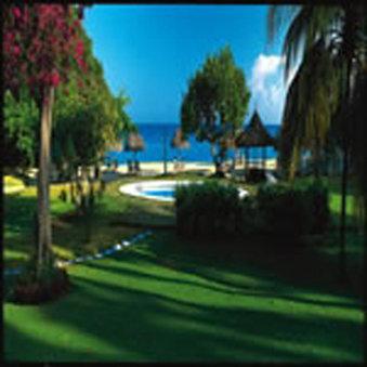 Jamaica Inn Hotel-Jamaica Inn<br/>Image from Leonardo