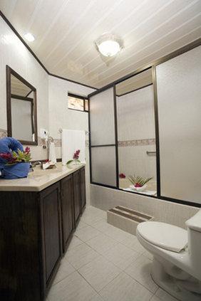 Nayara Resort Spa and Gardens-Guest Room<br/>Image from Leonardo