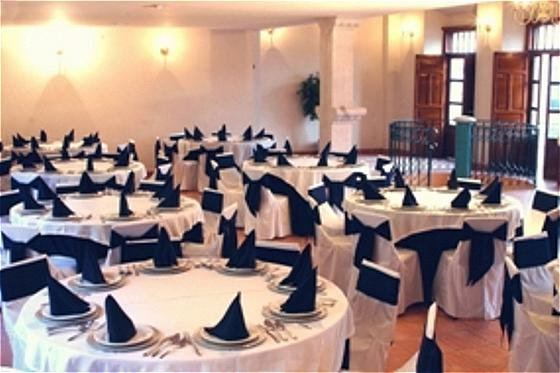 Hampton Inn by Hilton Zacatecas-Conference & Banquets<br/>Image from Leonardo