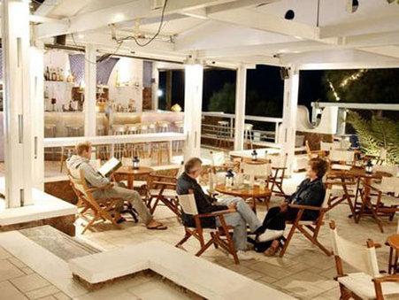 Afroditi Venus Hotel-Bar/Lounge<br/>Image from Leonardo