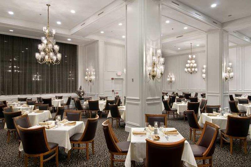 Hilton Savannah Desoto-DeSoto Grille<br/>Image from Leonardo