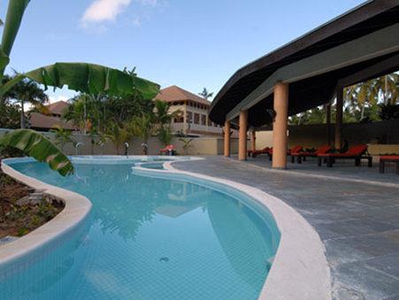 Grand Palladium Palace Resort Spa & Casino - Spa <br/>Image from Leonardo