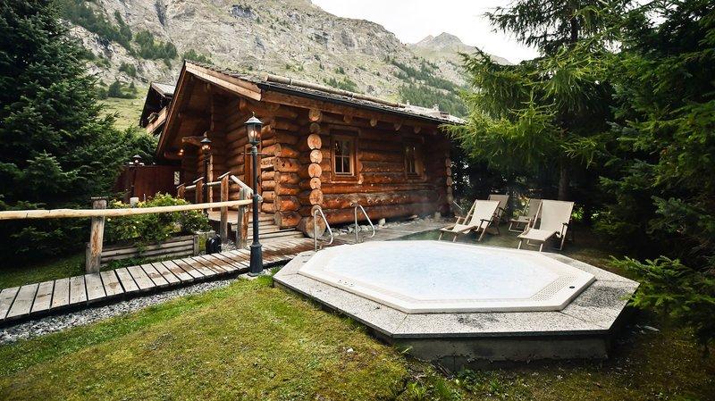 Alpenhof-Other<br/>Image from Leonardo