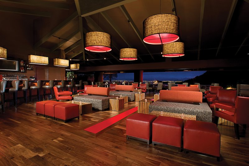 Pointe Hilton Tapatio Cliffs - The Terrace Room <br/>Image from Leonardo