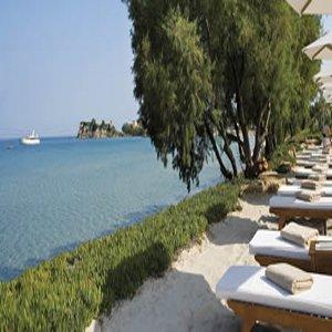 Sani Club-Beach View Big<br/>Image from Leonardo