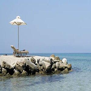Sani Club-Beach Big<br/>Image from Leonardo