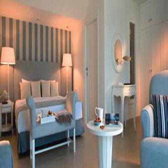 Sani Club-Double Room Big<br/>Image from Leonardo