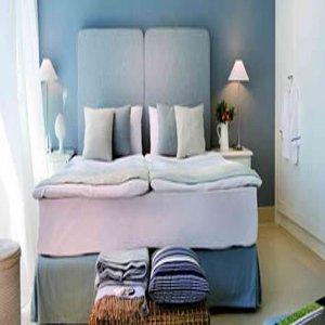 Sani Club-Family Room Sea View Big<br/>Image from Leonardo
