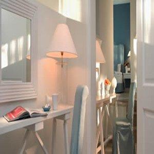 Sani Club-Family Room Big<br/>Image from Leonardo