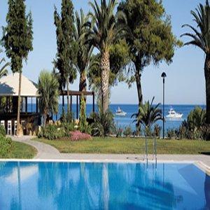Sani Club-Pool Big<br/>Image from Leonardo