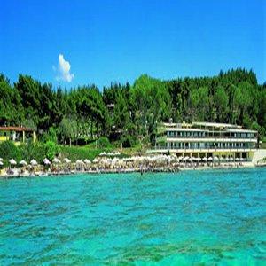 Sani Club-Property Big<br/>Image from Leonardo