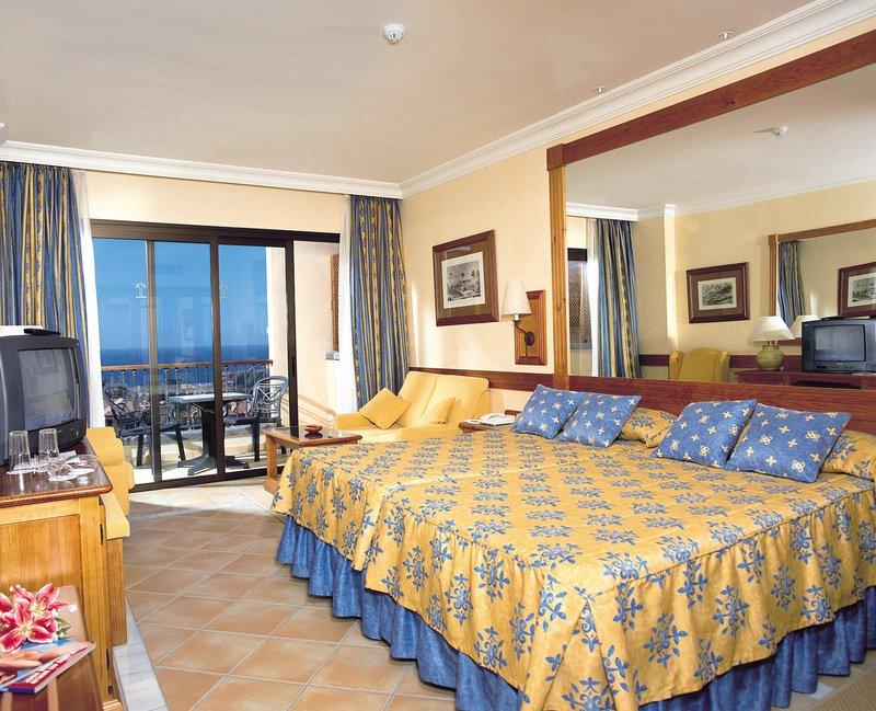 GF GRAN COSTA ADEJE-Guest Room<br/>Image from Leonardo