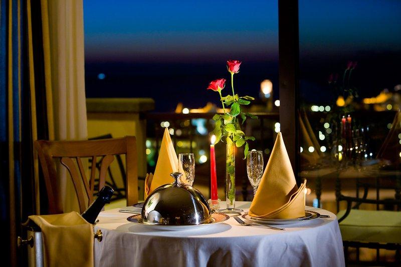 GF GRAN COSTA ADEJE-Restaurant<br/>Image from Leonardo
