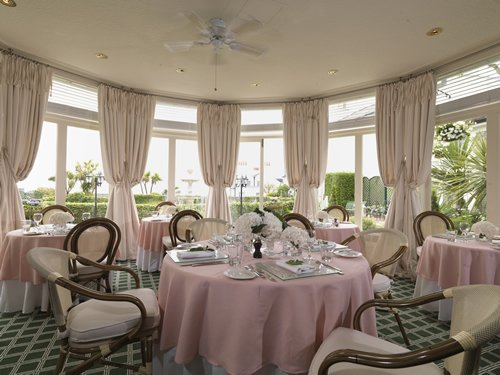 Old Government House Hotel & Spa-Restaurant<br/>Image from Leonardo