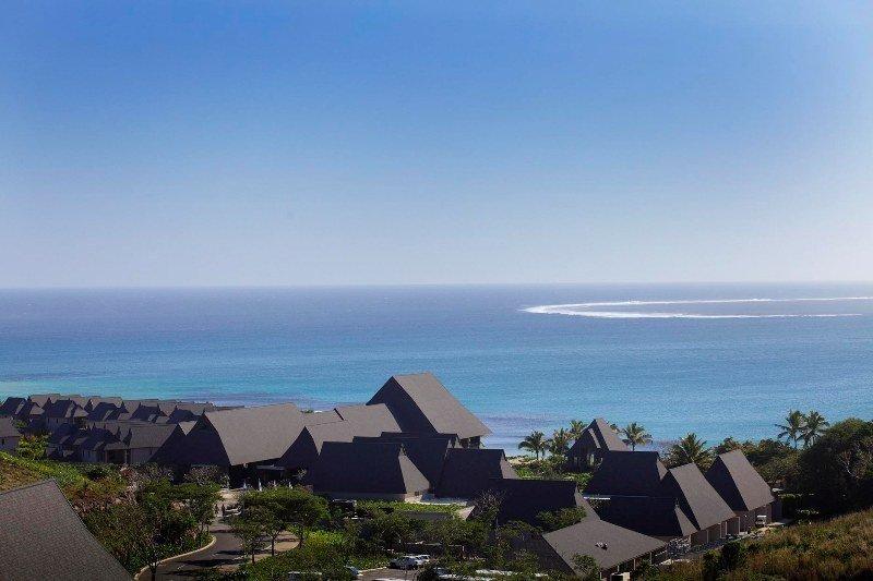 InterContinental Fiji Golf Resort & Spa-Archi<br/>Image from Leonardo
