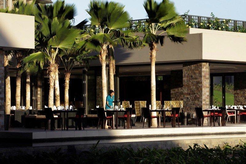 InterContinental Fiji Golf Resort & Spa-Sena Sena<br/>Image from Leonardo