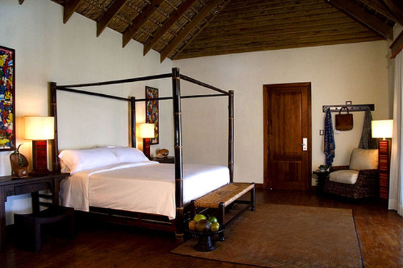 Zoetry Agua Punta Cana  - Guest Room <br/>Image from Leonardo