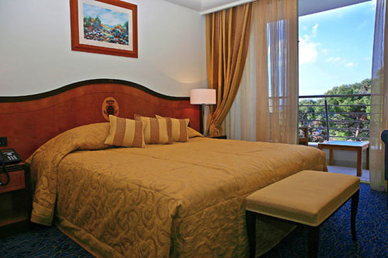Boutique Hotel More-Guest Room<br/>Image from Leonardo