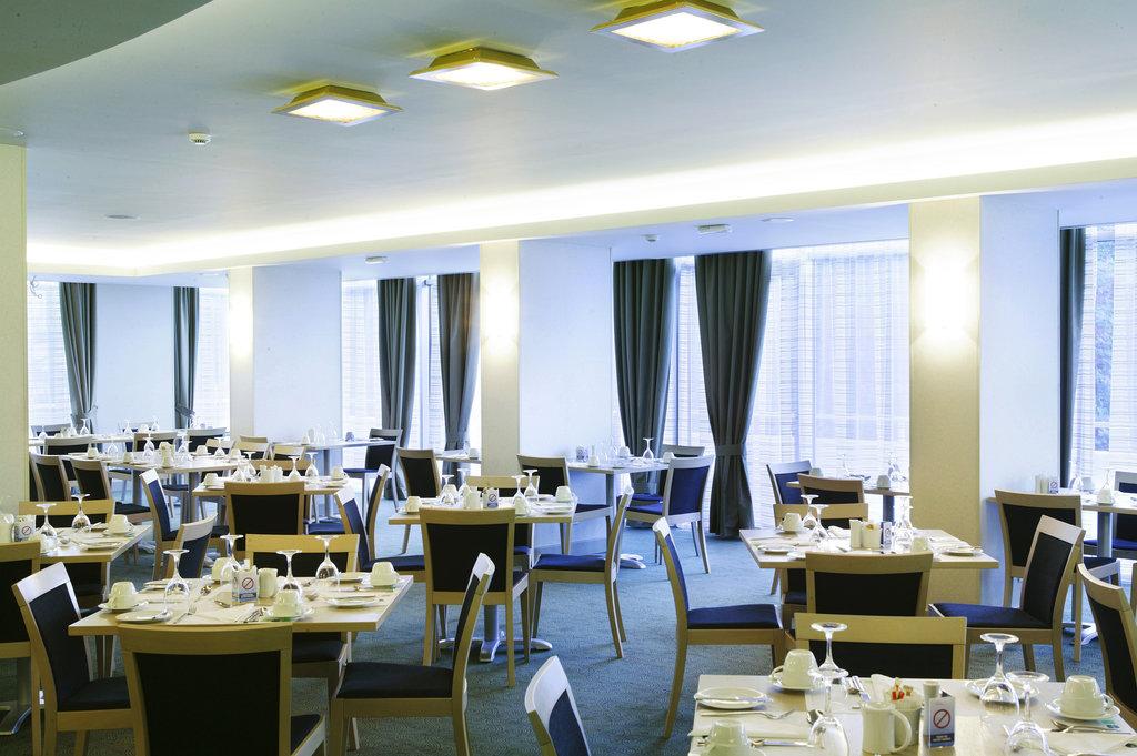 Amalia Hotel-Restaurant<br/>Image from Leonardo