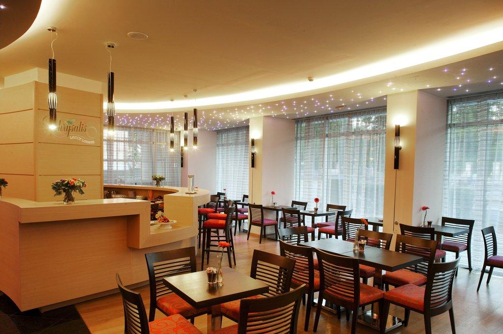 Amalia Hotel-Lounge<br/>Image from Leonardo