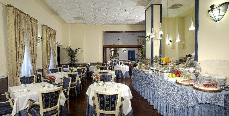 Berchielli Hotel-Restaurant<br/>Image from Leonardo
