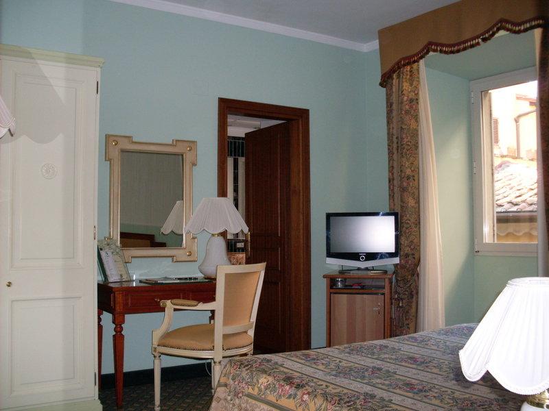 Berchielli Hotel-Miscellaneous<br/>Image from Leonardo