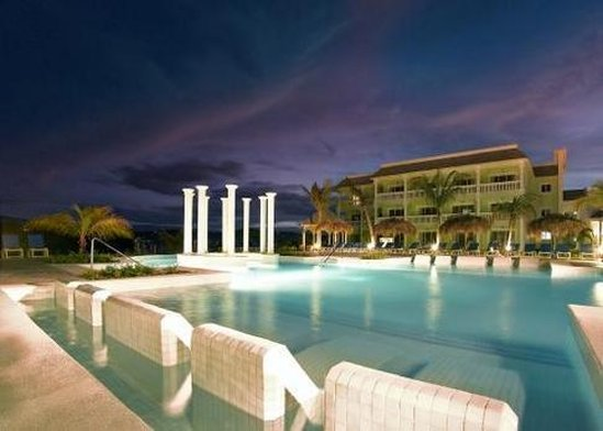 Grand Palladium Jamaica Resort & Spa - Pool <br/>Image from Leonardo