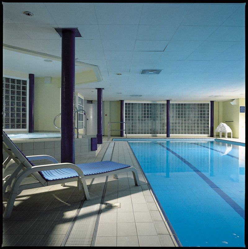 Imperial Hotel Blackpool-Swimming Pool<br/>Image from Leonardo