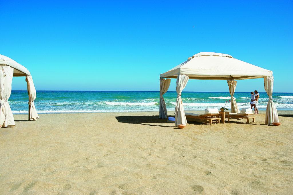 Amirandes, Grecotel Exclusive-Villas Beach<br/>Image from Leonardo