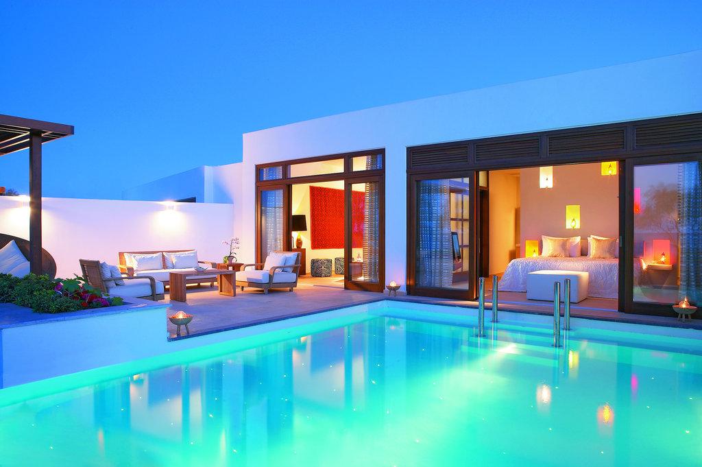 Amirandes, Grecotel Exclusive-Junior Presidential Villa -Seamless Indoor -Outdoo<br/>Image from Leonardo
