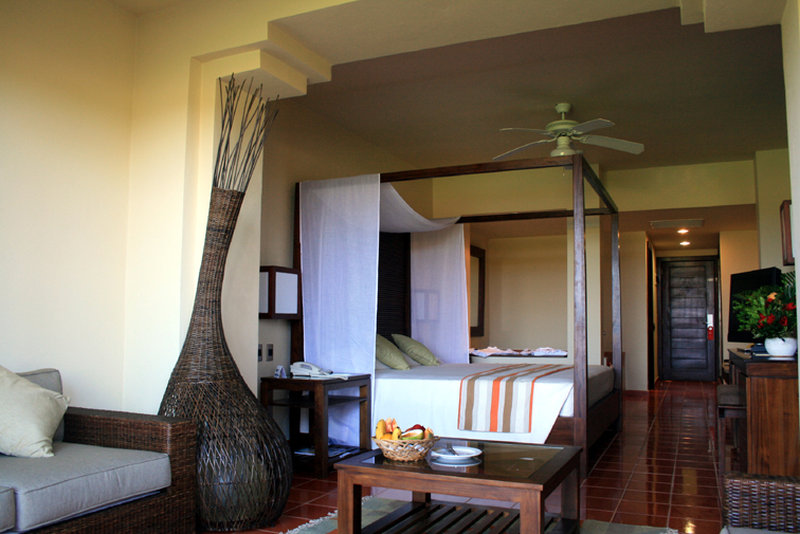 Be Live Collection Punta Cana   - Adults Only - Junior Suite Superior Room <br/>Image from Leonardo