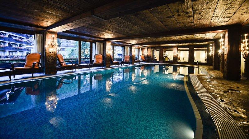 Alpenhof-Pool<br/>Image from Leonardo