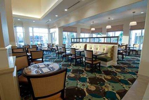 Hilton Garden Inn San Bernardino-Hilton Garden Inn San Bernadino Gallery Res<br/>Image from Leonardo