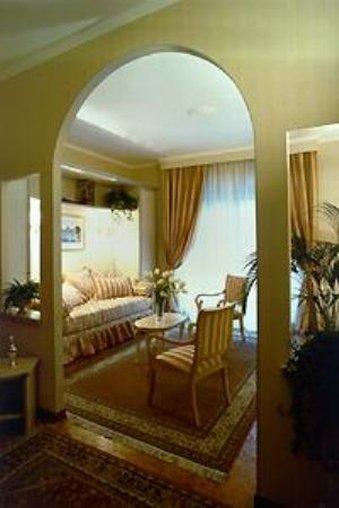 Aurelia Residence-Apartment<br/>Image from Leonardo