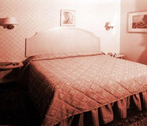 Aurelia Residence-Double Room<br/>Image from Leonardo