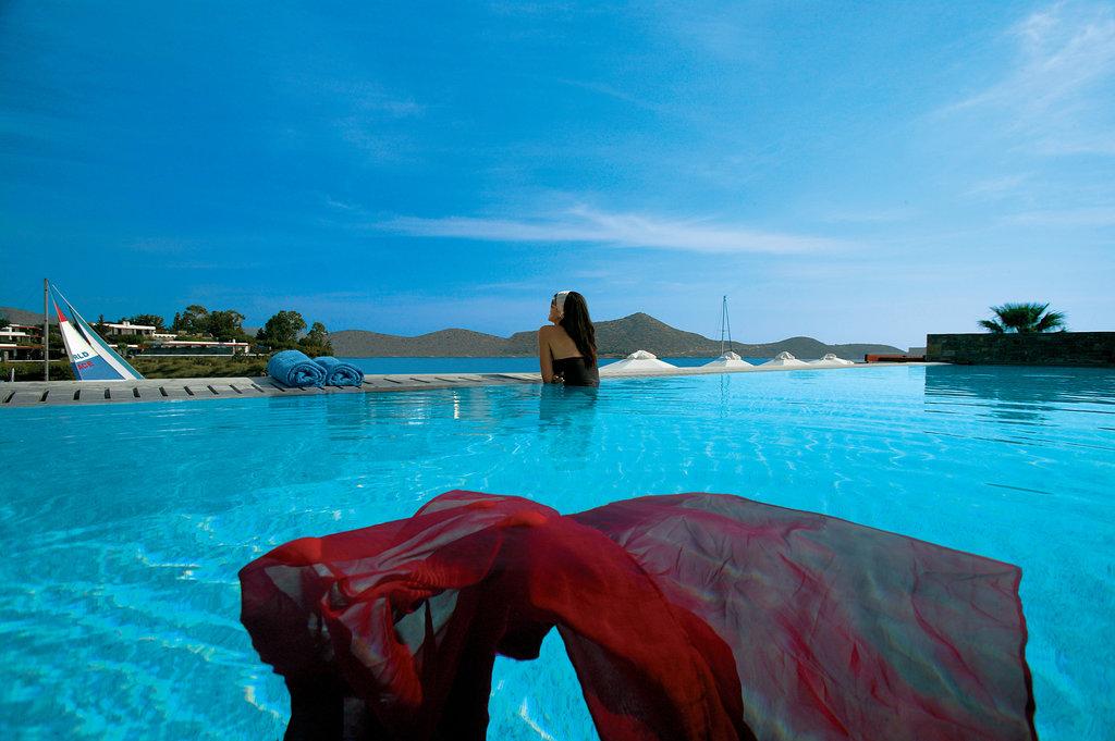 Elounda Bay Palace-Full of promise<br/>Image from Leonardo