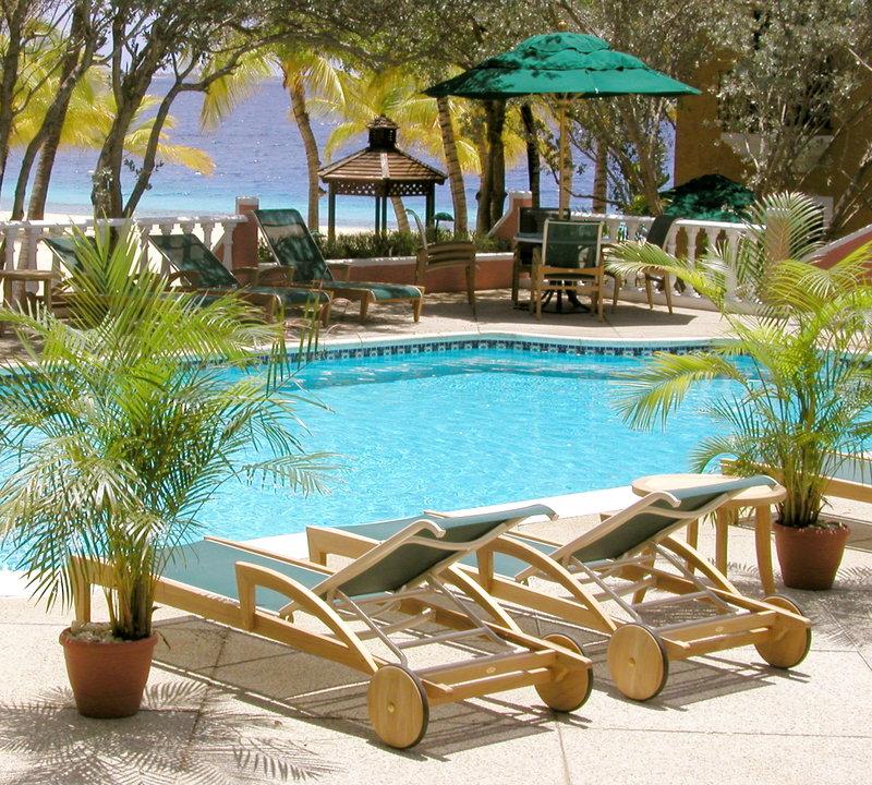 Harbour Village Beach Club-Pool<br/>Image from Leonardo
