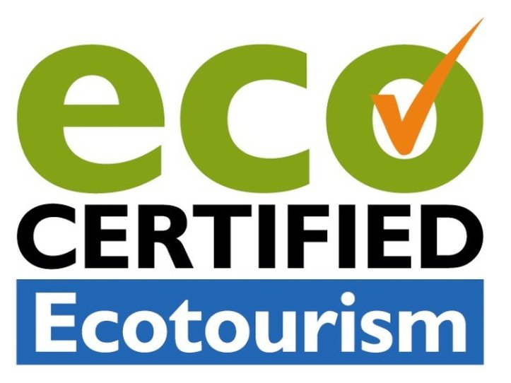 Daintree Eco Lodge & Spa - Ecotourism Certified <br/>Image from Leonardo