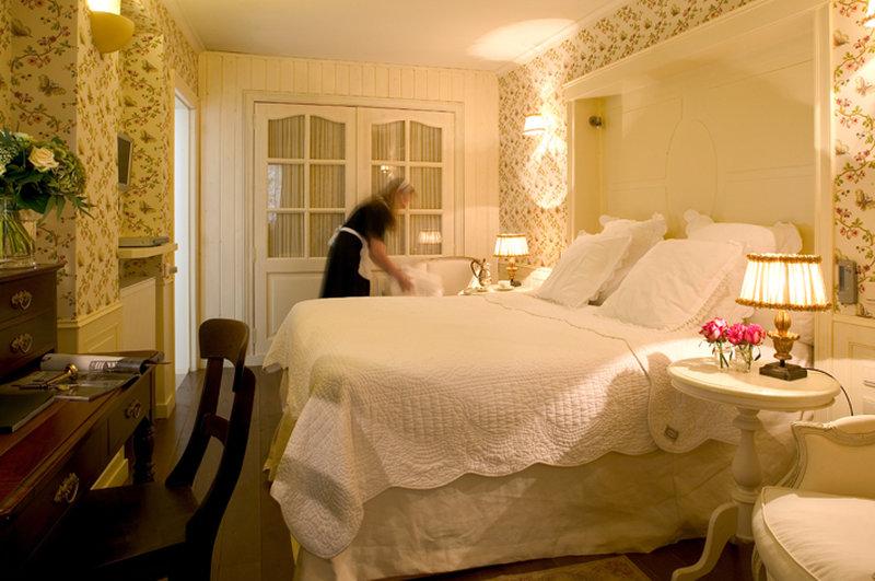 De Orangerie-Comfort Room<br/>Image from Leonardo
