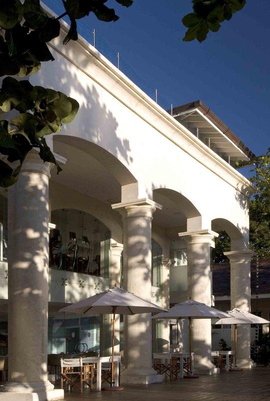 Casa Colonial Beach & Spa-Exterior Room<br/>Image from Leonardo
