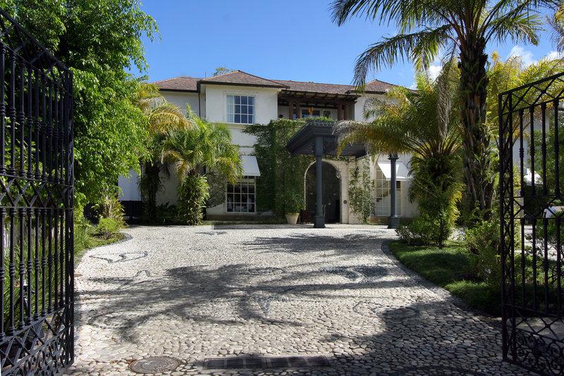Casa Colonial Beach & Spa-Gated Entry<br/>Image from Leonardo